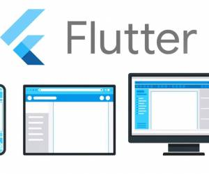Apa itu Flutter?