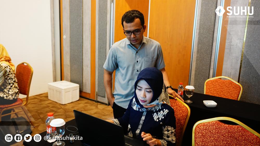 Web Development Using Wordpress Disdukcapil Kota Semarang