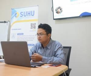 Sharing Session Online Batch 1