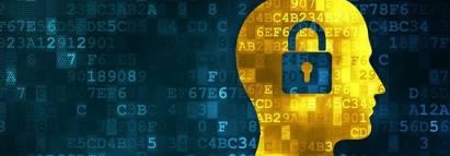 Sistem Manajemen Keamanan Informasi berbasis ISO 27001