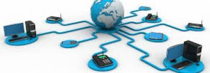 IT Infrastruktur TI (ITIL V.3)