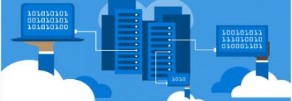 Oracle Database Fundamental
