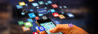 Mobile Application Development With Android