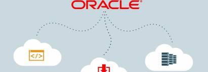 Oracle Database Advance