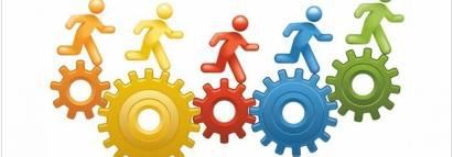 Penyusunan RENSTRA, RENJA, dan LKjlP Pemerintah Daerah dalam Mewujudkan Good & Clean Governance