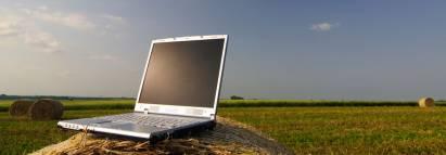 Pengelolaan Teknologi Tepat Guna Untuk BUMDES