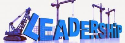 Kepemimpinan (Leadership Skill)