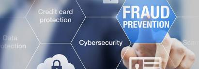 Banking Fraud Prevention