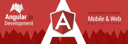 Angular 2 Web Application Development