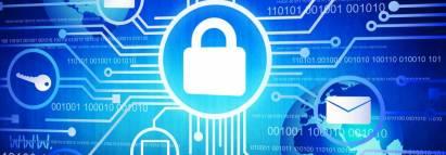 Pengamanan Sistem Informasi Pemerintah Daerah