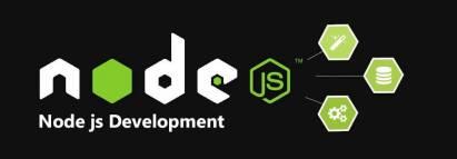 Web Application Development using Node.js