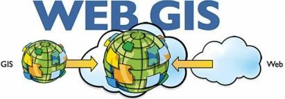 Web GIS