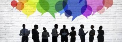 Ketrampilan Komunikasi (Communication Skill)